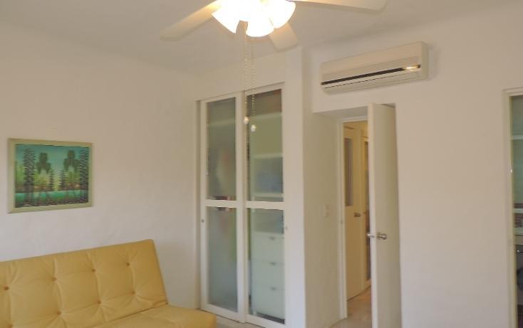Foto de casa en renta en  , marina vallarta, puerto vallarta, jalisco, 1325609 No. 16