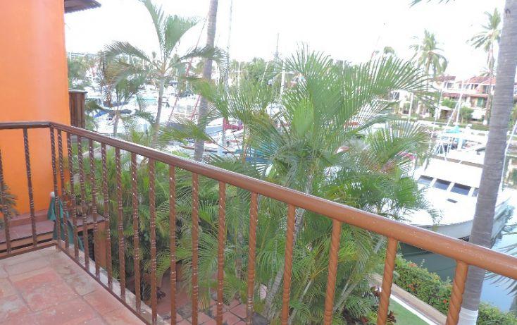 Foto de casa en renta en, marina vallarta, puerto vallarta, jalisco, 1325609 no 17