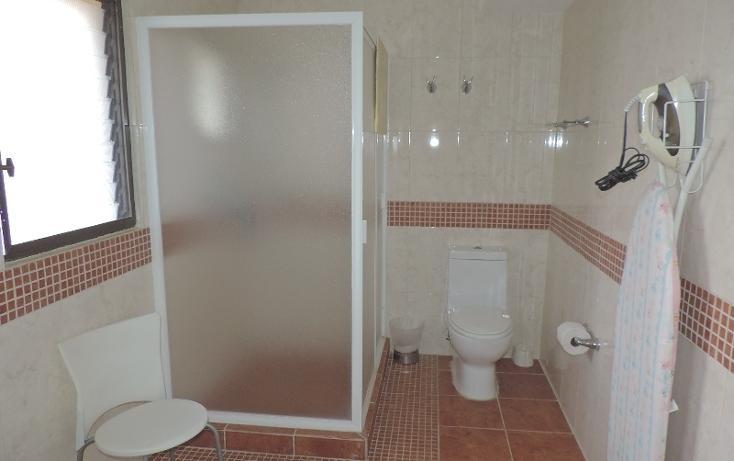 Foto de casa en renta en  , marina vallarta, puerto vallarta, jalisco, 1325609 No. 19
