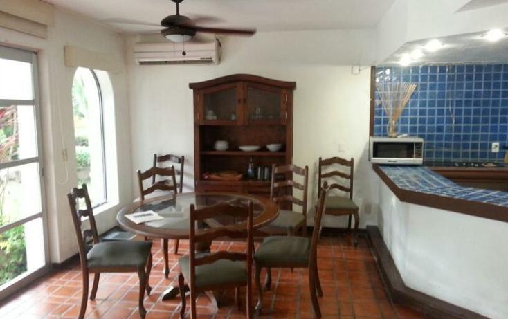 Foto de departamento en renta en  , marina vallarta, puerto vallarta, jalisco, 1332245 No. 06