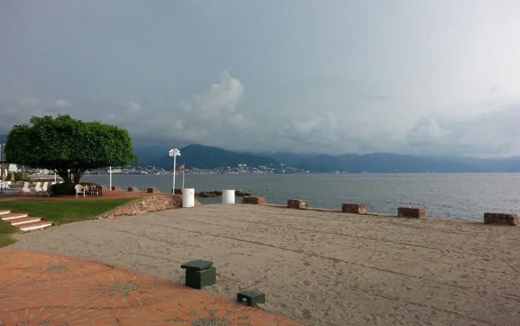 Foto de departamento en renta en  , marina vallarta, puerto vallarta, jalisco, 1332245 No. 08