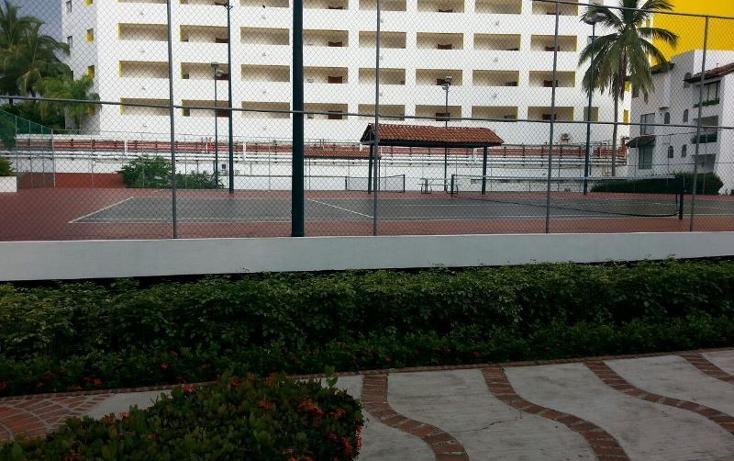 Foto de departamento en renta en, marina vallarta, puerto vallarta, jalisco, 1332245 no 10