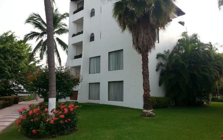 Foto de departamento en renta en  , marina vallarta, puerto vallarta, jalisco, 1332245 No. 12