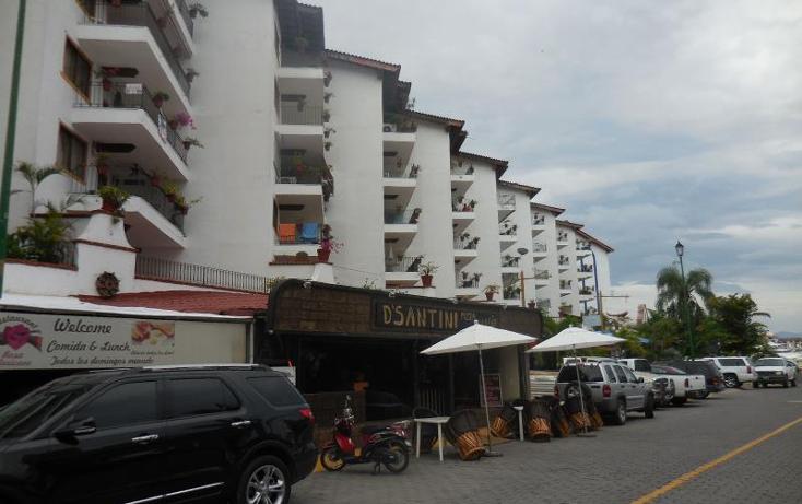 Foto de departamento en venta en  , marina vallarta, puerto vallarta, jalisco, 1335473 No. 01