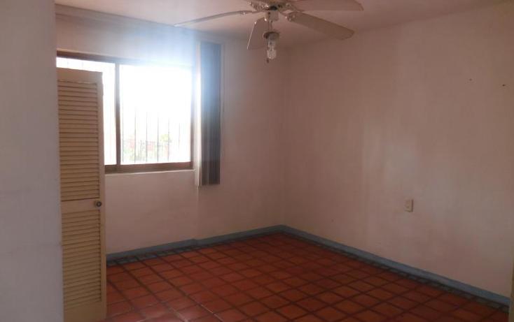Foto de departamento en venta en  , marina vallarta, puerto vallarta, jalisco, 1335473 No. 03