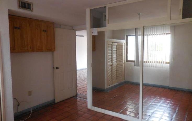 Foto de departamento en venta en  , marina vallarta, puerto vallarta, jalisco, 1335473 No. 04
