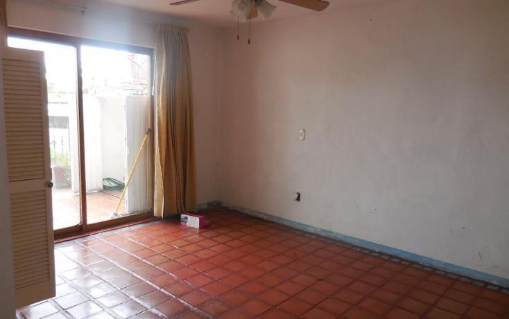 Foto de departamento en venta en  , marina vallarta, puerto vallarta, jalisco, 1335473 No. 05