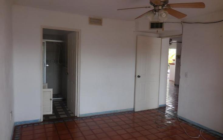 Foto de departamento en venta en  , marina vallarta, puerto vallarta, jalisco, 1335473 No. 06