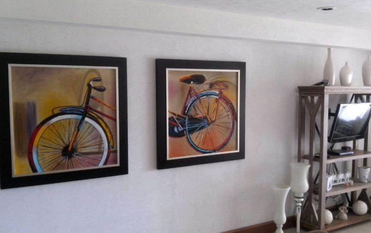 Foto de departamento en venta en, marina vallarta, puerto vallarta, jalisco, 1338717 no 12
