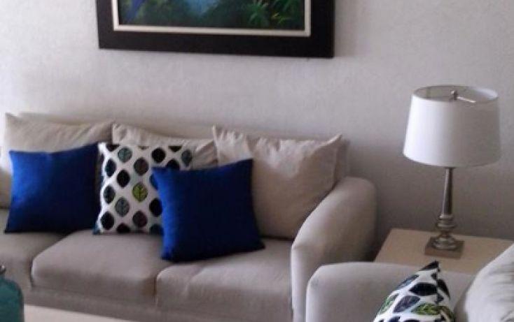 Foto de departamento en venta en, marina vallarta, puerto vallarta, jalisco, 1338717 no 13