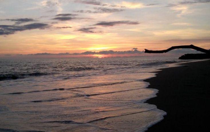 Foto de departamento en venta en, marina vallarta, puerto vallarta, jalisco, 1338717 no 14