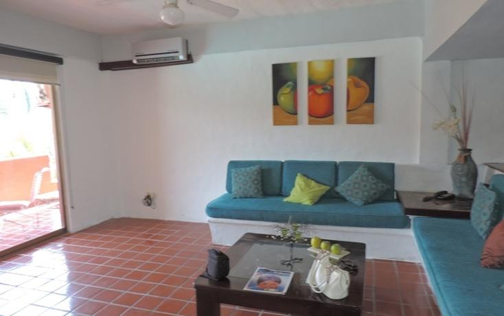 Foto de departamento en renta en  , marina vallarta, puerto vallarta, jalisco, 1344005 No. 02