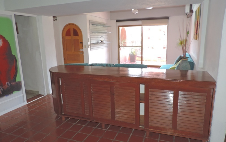 Foto de departamento en renta en  , marina vallarta, puerto vallarta, jalisco, 1344005 No. 05
