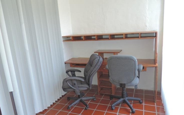 Foto de departamento en renta en  , marina vallarta, puerto vallarta, jalisco, 1344005 No. 10