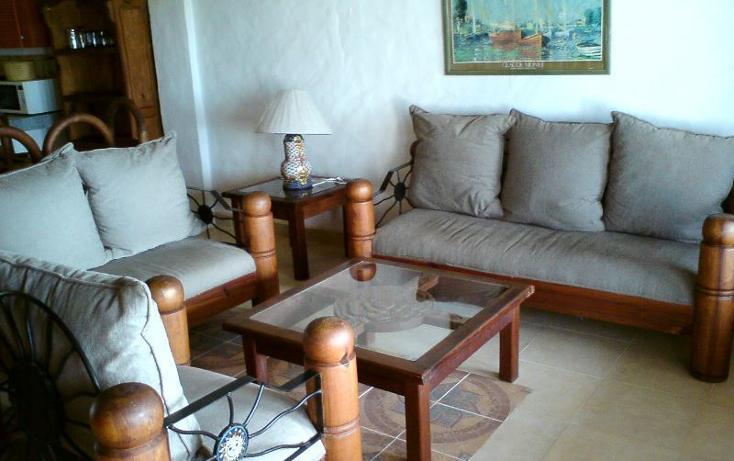 Foto de departamento en renta en  , marina vallarta, puerto vallarta, jalisco, 1344291 No. 03