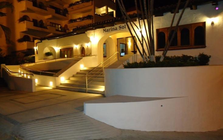Foto de departamento en renta en  , marina vallarta, puerto vallarta, jalisco, 1344291 No. 10
