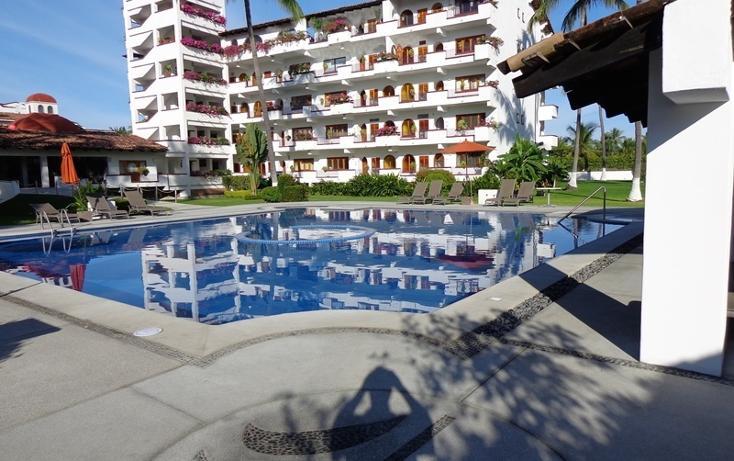 Foto de departamento en renta en  , marina vallarta, puerto vallarta, jalisco, 1344293 No. 01