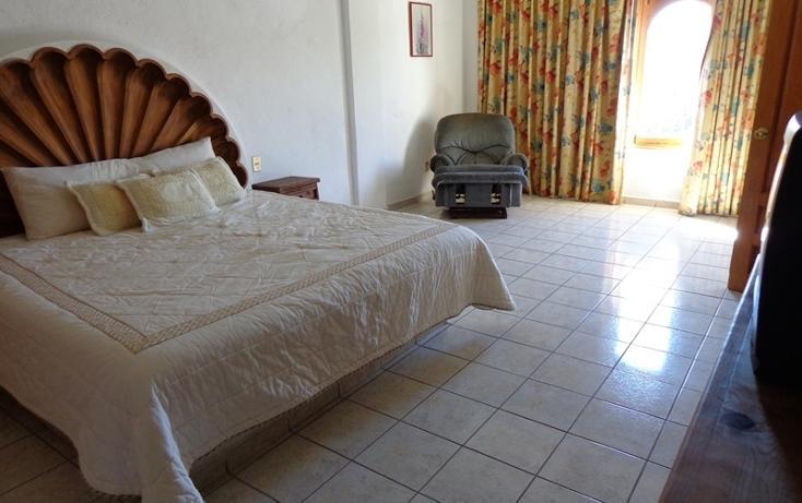 Foto de departamento en renta en  , marina vallarta, puerto vallarta, jalisco, 1344293 No. 02