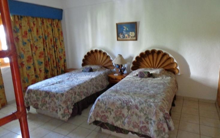 Foto de departamento en renta en  , marina vallarta, puerto vallarta, jalisco, 1344293 No. 04