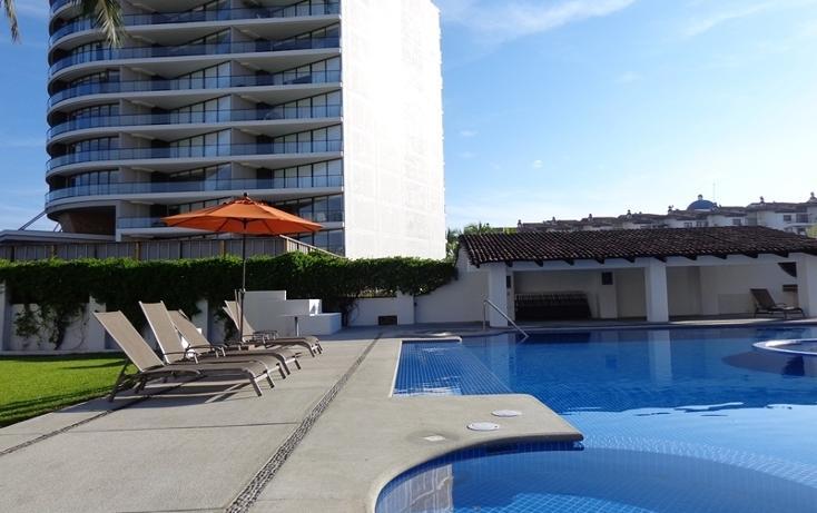 Foto de departamento en renta en  , marina vallarta, puerto vallarta, jalisco, 1344293 No. 06