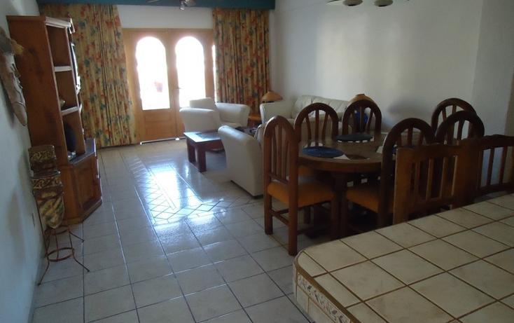 Foto de departamento en renta en  , marina vallarta, puerto vallarta, jalisco, 1344293 No. 07