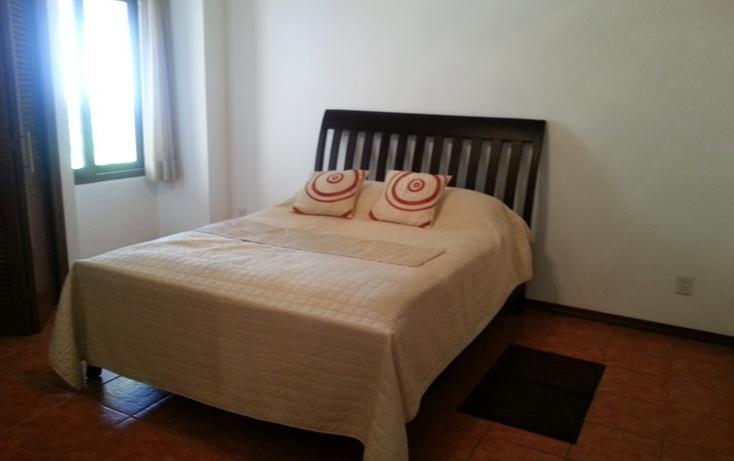 Foto de departamento en renta en  , marina vallarta, puerto vallarta, jalisco, 1344295 No. 05