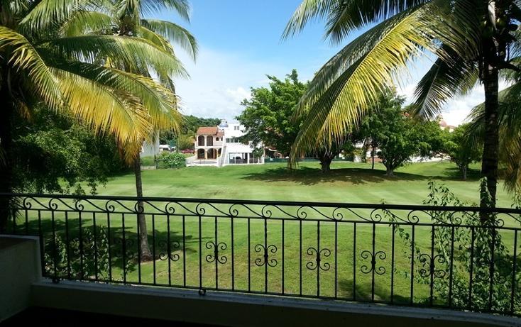 Foto de departamento en renta en  , marina vallarta, puerto vallarta, jalisco, 1344295 No. 12