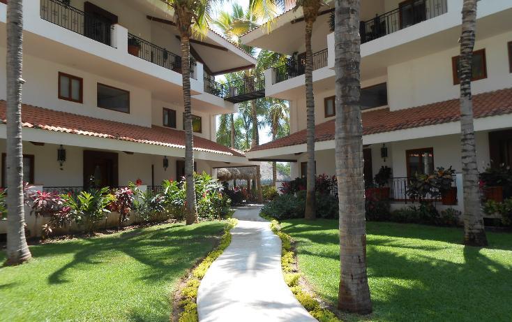 Foto de departamento en venta en  , marina vallarta, puerto vallarta, jalisco, 1345129 No. 01