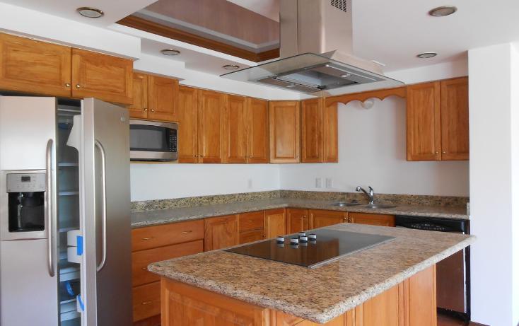 Foto de departamento en venta en  , marina vallarta, puerto vallarta, jalisco, 1345129 No. 04