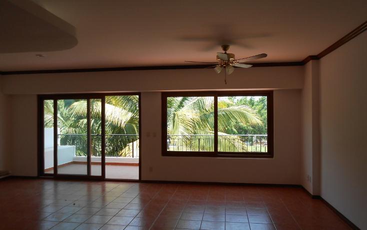 Foto de departamento en venta en  , marina vallarta, puerto vallarta, jalisco, 1345129 No. 06