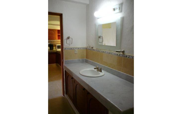 Foto de departamento en renta en  , marina vallarta, puerto vallarta, jalisco, 1360457 No. 05