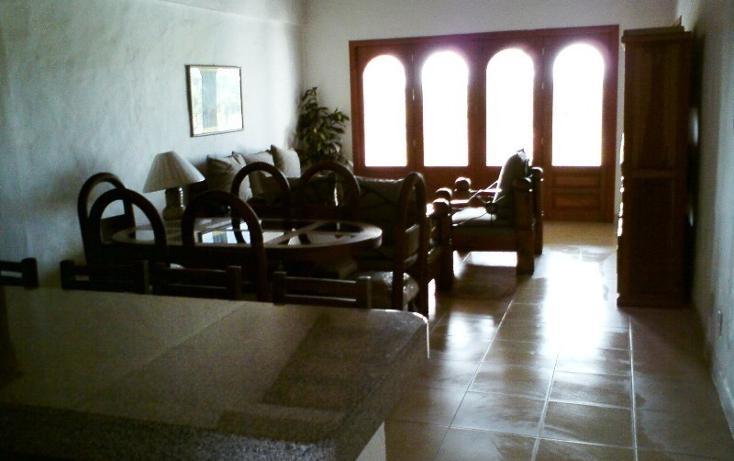 Foto de departamento en renta en  , marina vallarta, puerto vallarta, jalisco, 1360457 No. 09