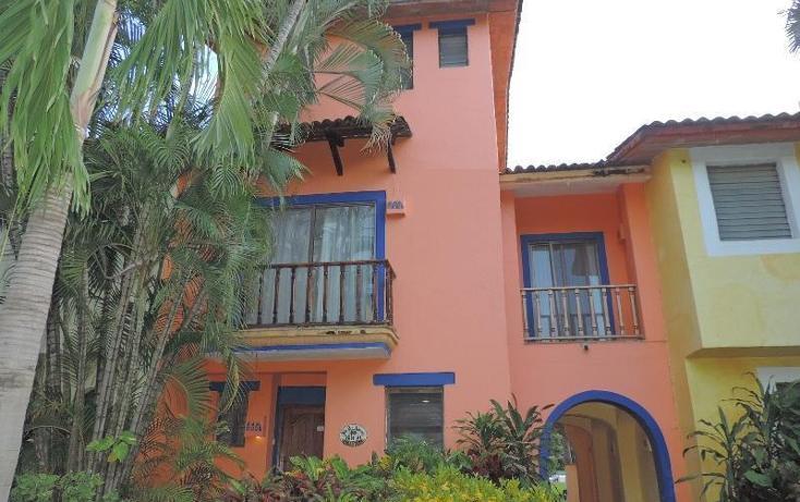 Foto de casa en renta en, marina vallarta, puerto vallarta, jalisco, 1456917 no 01