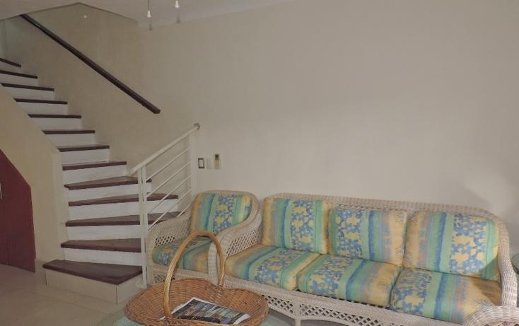 Foto de casa en renta en  , marina vallarta, puerto vallarta, jalisco, 1456917 No. 04