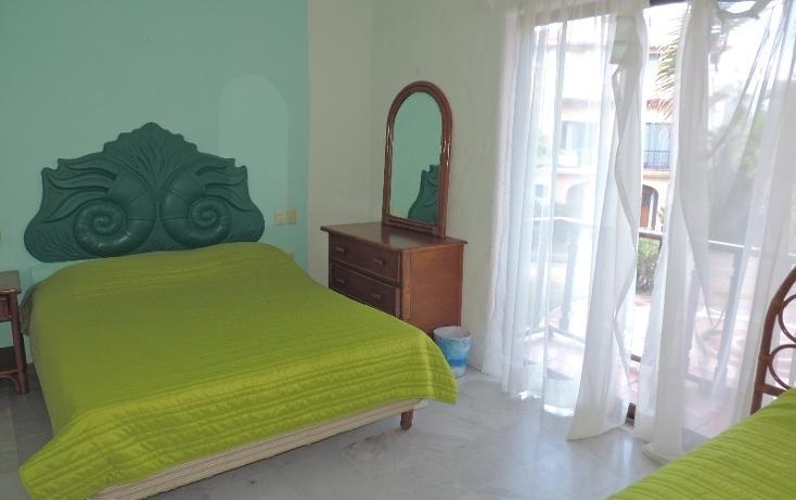 Foto de casa en renta en  , marina vallarta, puerto vallarta, jalisco, 1456917 No. 07
