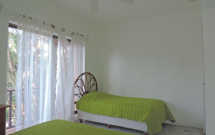 Foto de casa en renta en  , marina vallarta, puerto vallarta, jalisco, 1456917 No. 08