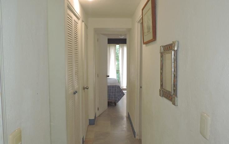 Foto de casa en renta en  , marina vallarta, puerto vallarta, jalisco, 1456917 No. 09