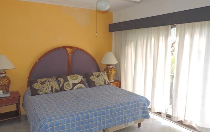 Foto de casa en renta en  , marina vallarta, puerto vallarta, jalisco, 1456917 No. 10