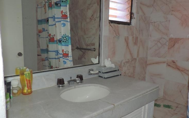 Foto de casa en renta en  , marina vallarta, puerto vallarta, jalisco, 1456917 No. 11