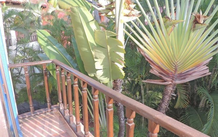 Foto de casa en renta en  , marina vallarta, puerto vallarta, jalisco, 1456917 No. 12