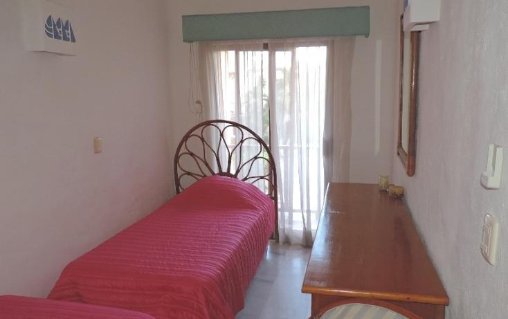 Foto de casa en renta en  , marina vallarta, puerto vallarta, jalisco, 1456917 No. 13