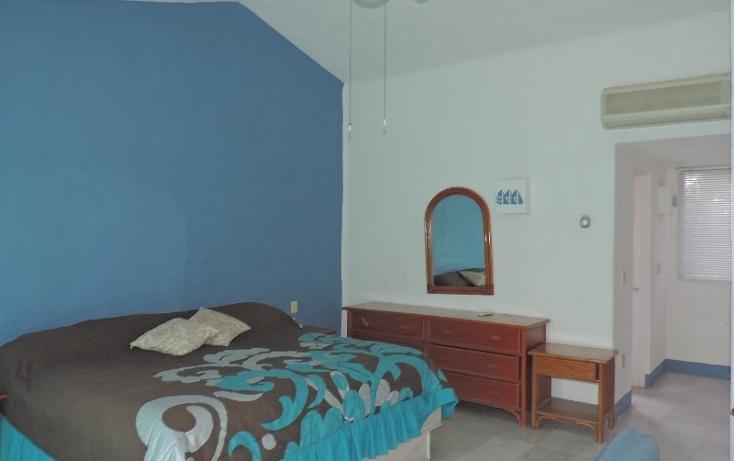 Foto de casa en renta en  , marina vallarta, puerto vallarta, jalisco, 1456917 No. 16