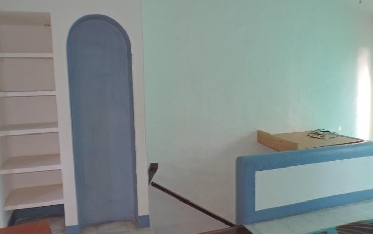 Foto de casa en renta en  , marina vallarta, puerto vallarta, jalisco, 1456917 No. 17