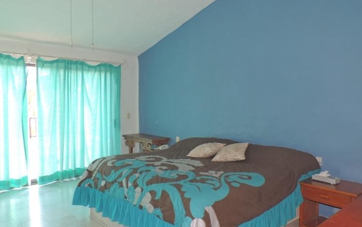 Foto de casa en renta en  , marina vallarta, puerto vallarta, jalisco, 1456917 No. 18