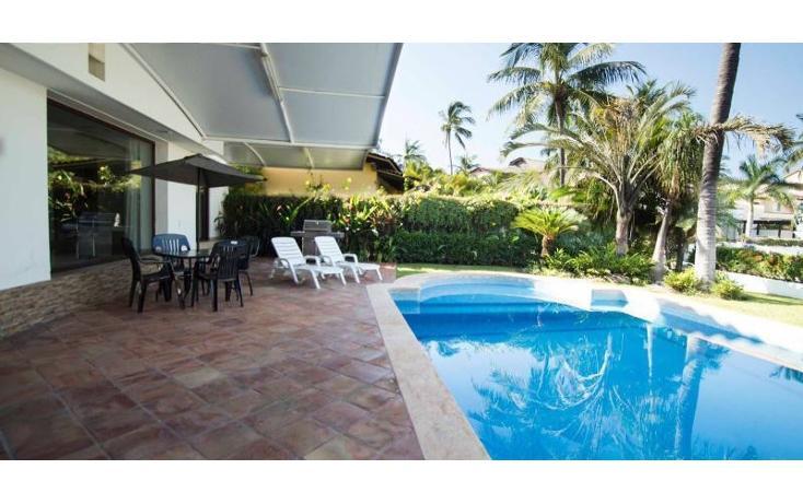 Foto de casa en venta en  , marina vallarta, puerto vallarta, jalisco, 1485007 No. 01