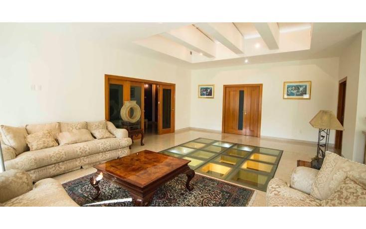 Foto de casa en venta en  , marina vallarta, puerto vallarta, jalisco, 1485007 No. 02