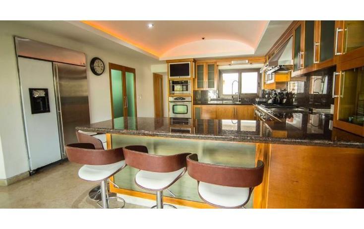 Foto de casa en venta en  , marina vallarta, puerto vallarta, jalisco, 1485007 No. 03