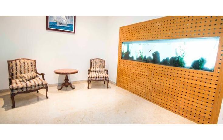 Foto de casa en venta en  , marina vallarta, puerto vallarta, jalisco, 1485007 No. 04