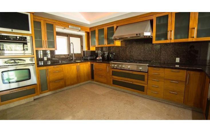 Foto de casa en venta en  , marina vallarta, puerto vallarta, jalisco, 1485007 No. 05
