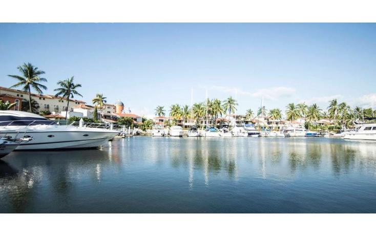 Foto de casa en venta en  , marina vallarta, puerto vallarta, jalisco, 1485007 No. 06